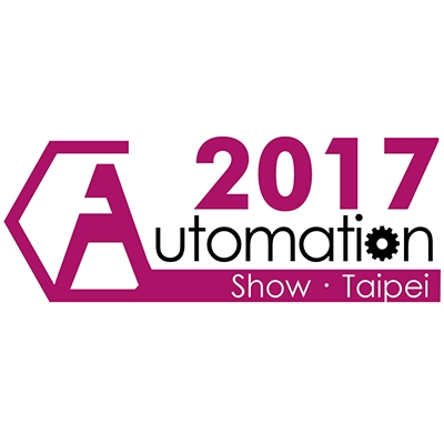 Taipei Int'l Automation Exhibition 2017