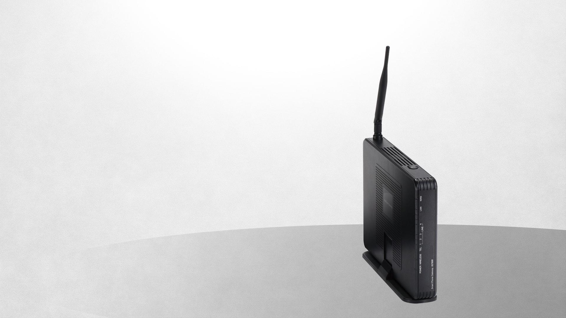 IG6600