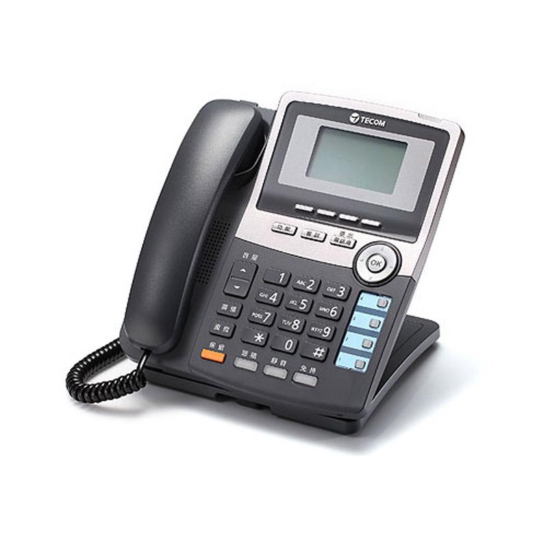 IP-2602E