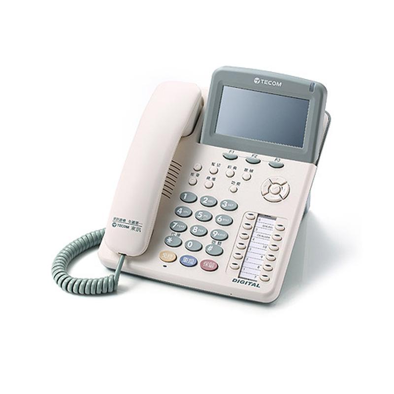 SD-5512R