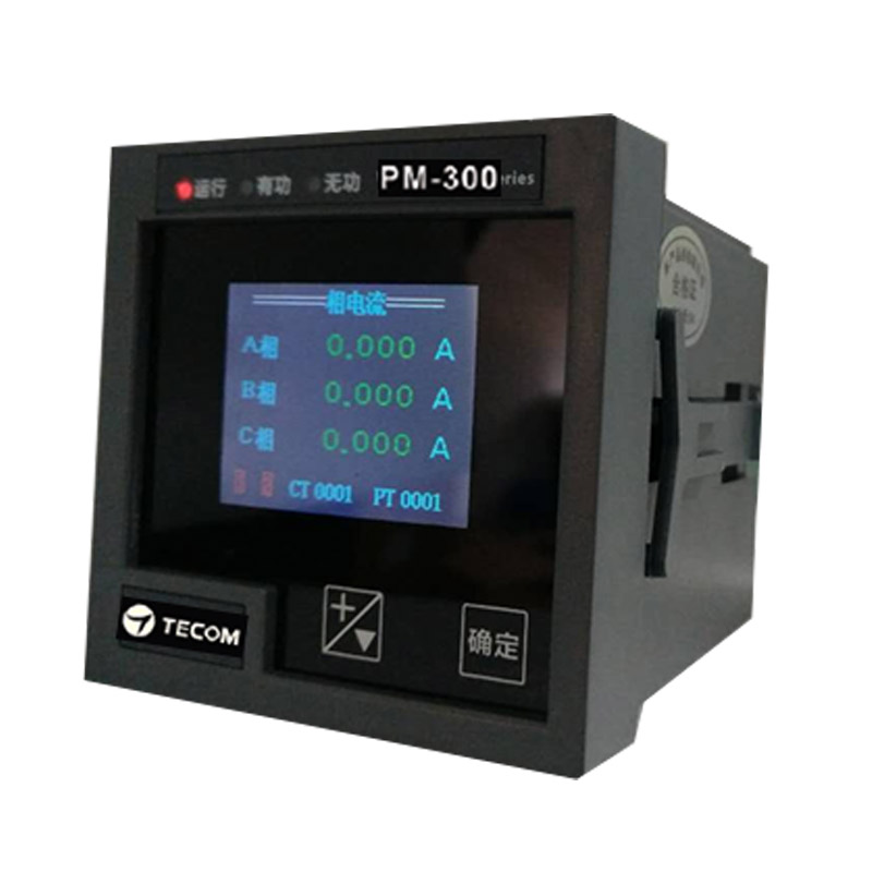 PM-300
