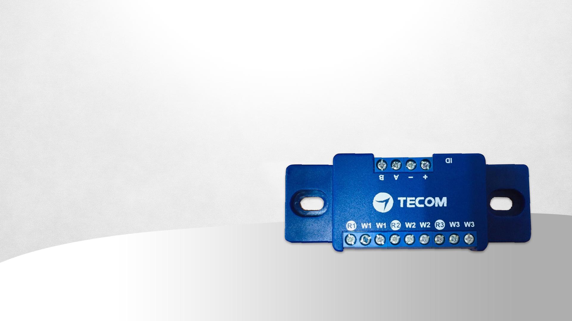 TT-300