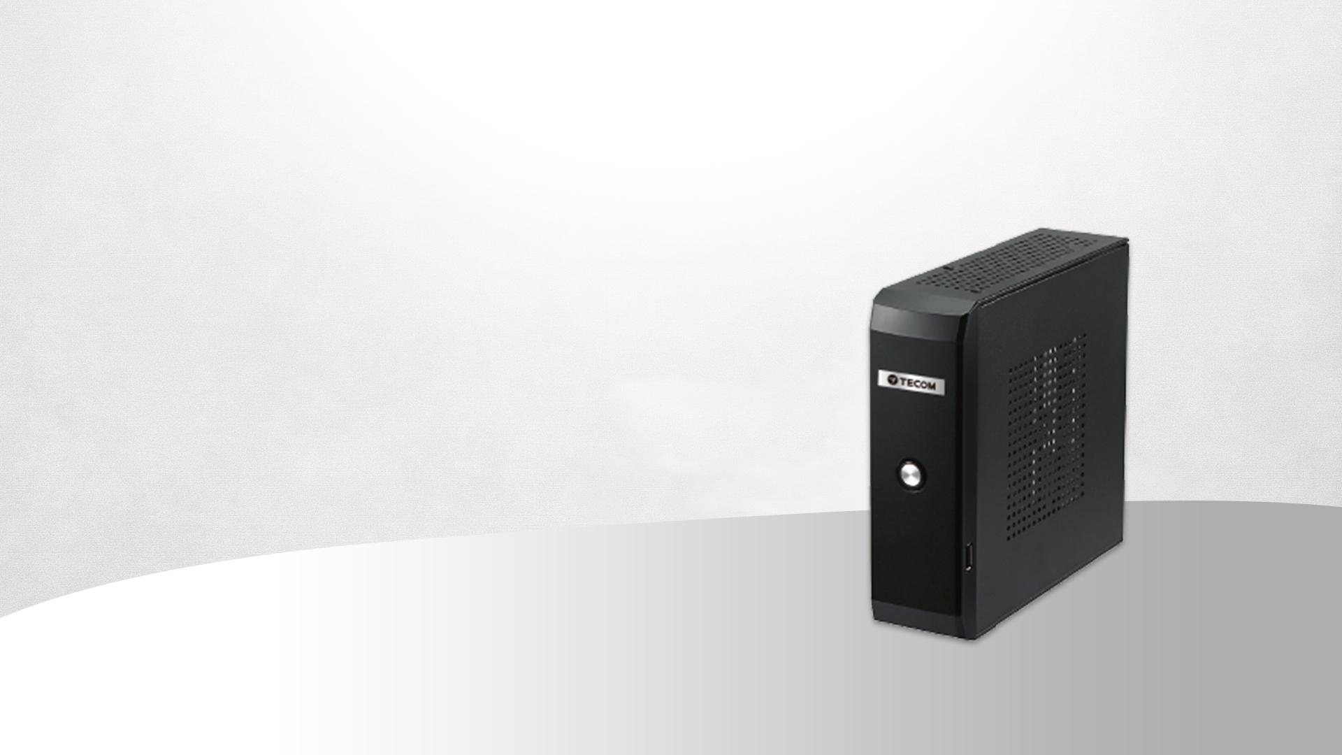 SV2004